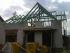Stavba a stavebné práce