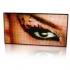 Reklamné LED panely a obrazovky /...dajte vašu reklamu do pohybu !!!