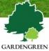 Realizácia a obnova záhrad