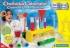 Kreatívne a vzdelávacie hry