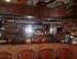 Reštauračný nábytok