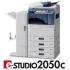 Farebná A3 multifunkcia TOSHIBA e-Studio2050c už od 49,00€/mes.