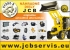 Náhradné diely JCB www.jcbservis.eu