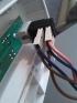 Záručný a  pozáručný servis, opravy, montáže a pravidelné kontroly elektrospotrebičov