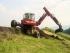 Zemné práce, spracovanie dreva, predaj drevených výrobkov