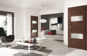 Predaj interiérových dverí - cez 123dopyt, Vám garantujeme najnižšiu cenu na trhu !!!
