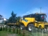 Obilný kombajn New Holland CX820 SL