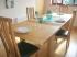 Stolárska výroba (ekologický bio nábytok)
