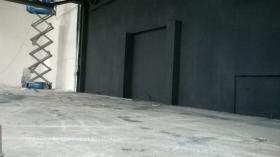 Stavebné, maliarske a montážne práce