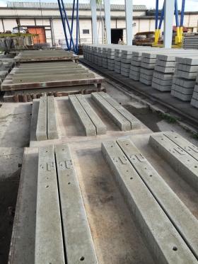 Výroba betónových výrobkov ,stavebniny ,farby,